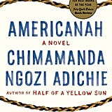 July 2018 — Americanah by Chimamanda Ngozi Adichie