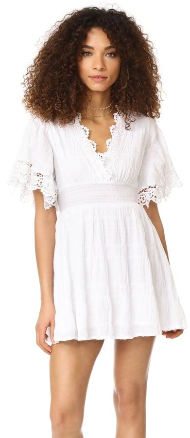 Tahari Wedding Dress 61 Inspirational