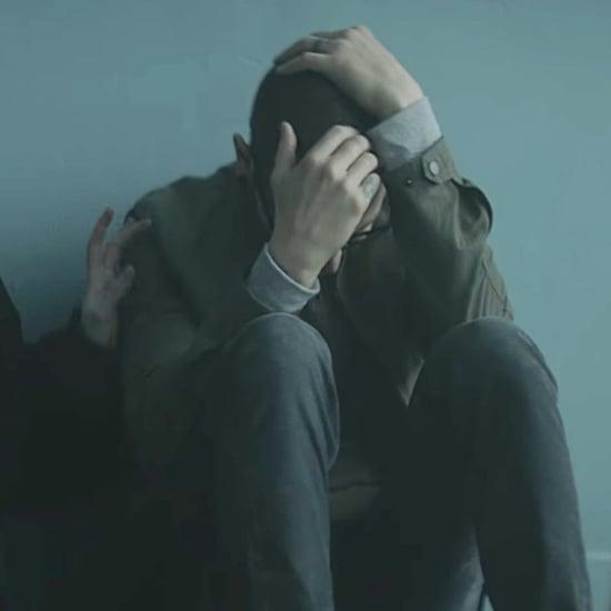 """Linkin Park's """"Heavy"""" Video"""
