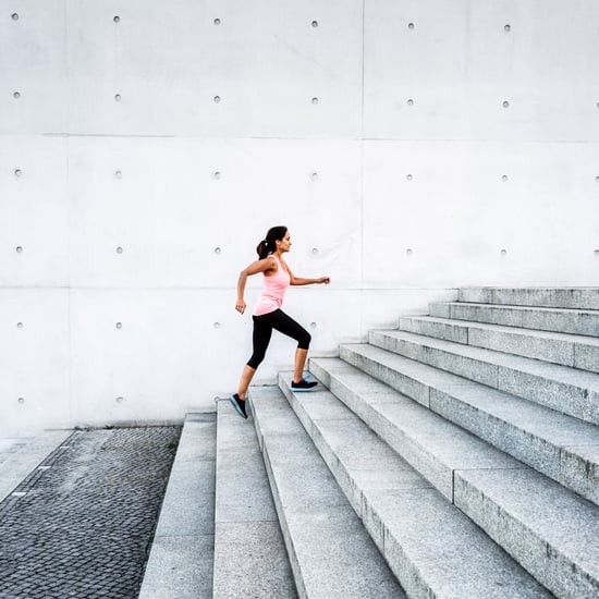 How to Make Walking a Really Great Workout — Expert Tips