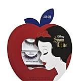 2014: Ardell Snow White Lashes