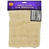 Beige Cotton Creepy Cloths