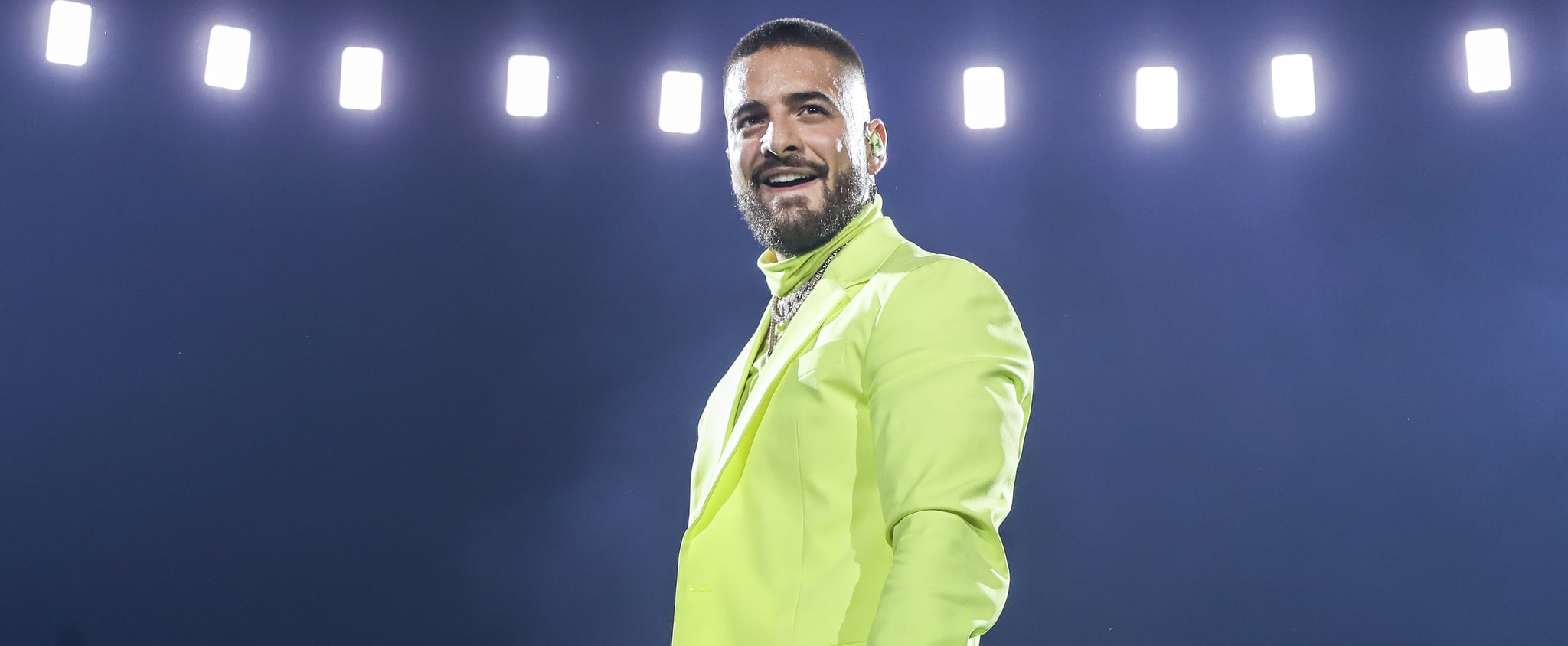 The Best Gifts For Maluma Fans