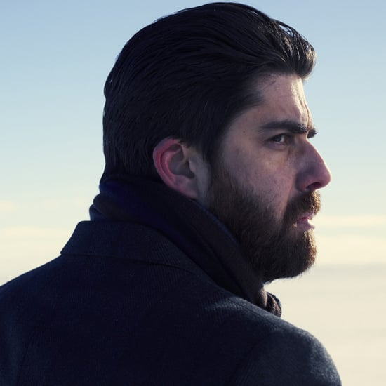 Fargo Interview With Adam Goldberg
