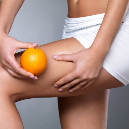 How You Can Get Rid of Cellulite