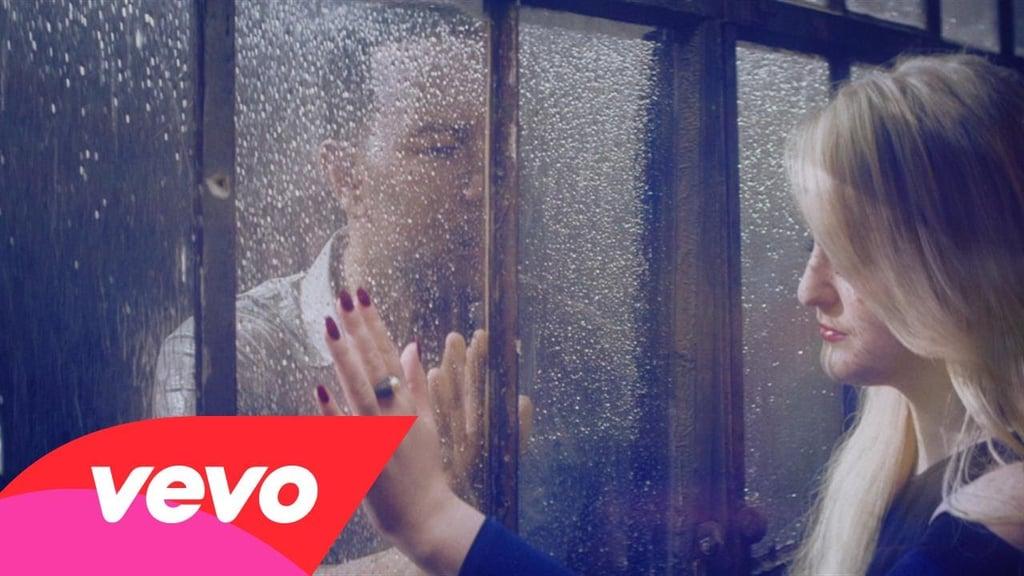 """Like I'm Gonna Lose You"" by Meghan Trainor ft. John Legend"