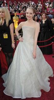 2010 Oscars Faceoff