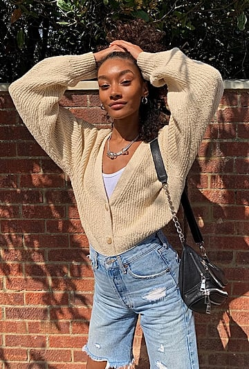 100 Easy Outfit Ideas For When You Have Nothing to Wear
