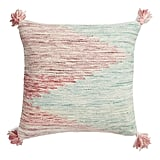 Nordstrom at Home Ikat Accent Pillow