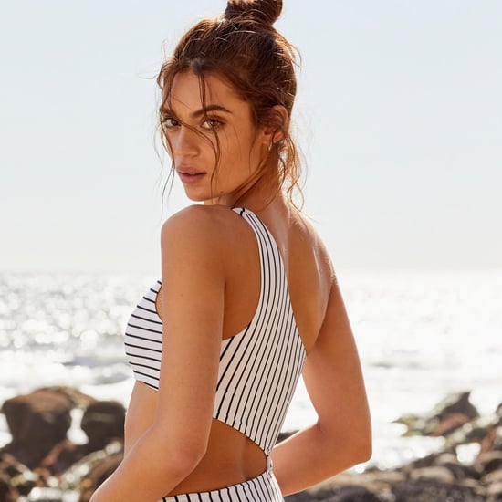 Best Free People Swimwear