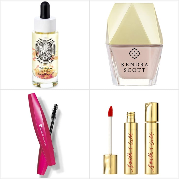 Best Beauty Products For September 2016 | Fall Shopping