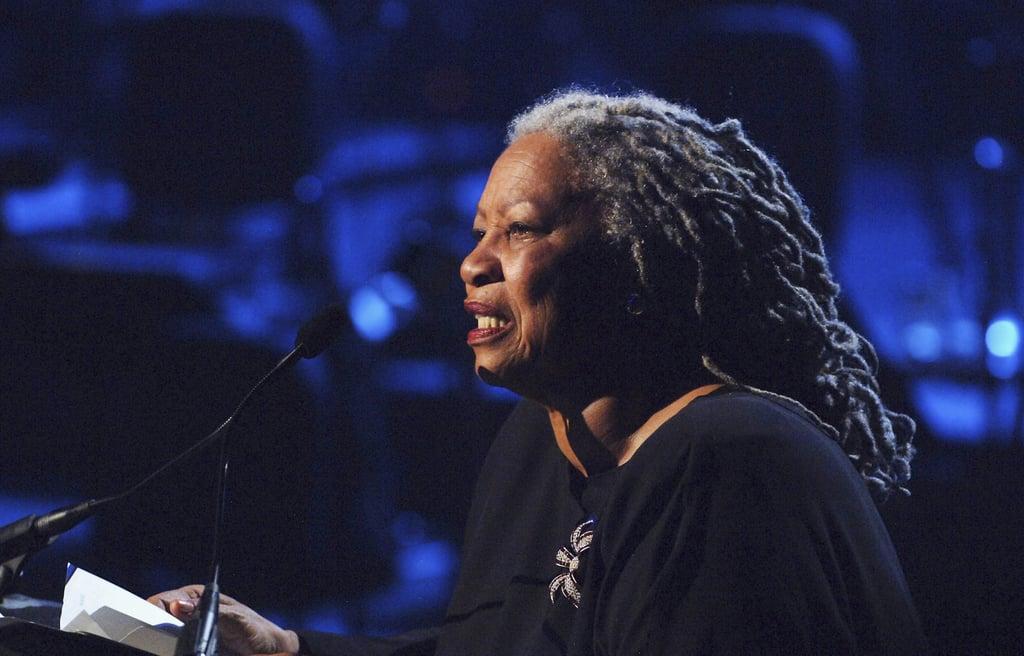 Toni Morrison's Quotes About Success