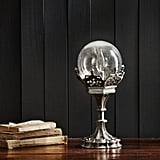 Wizarding World Divination Crystal Ball Table Lamp