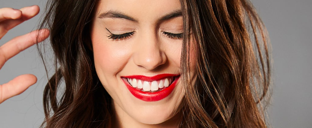 The 8 Best Ways to Whiten Teeth — Under $50