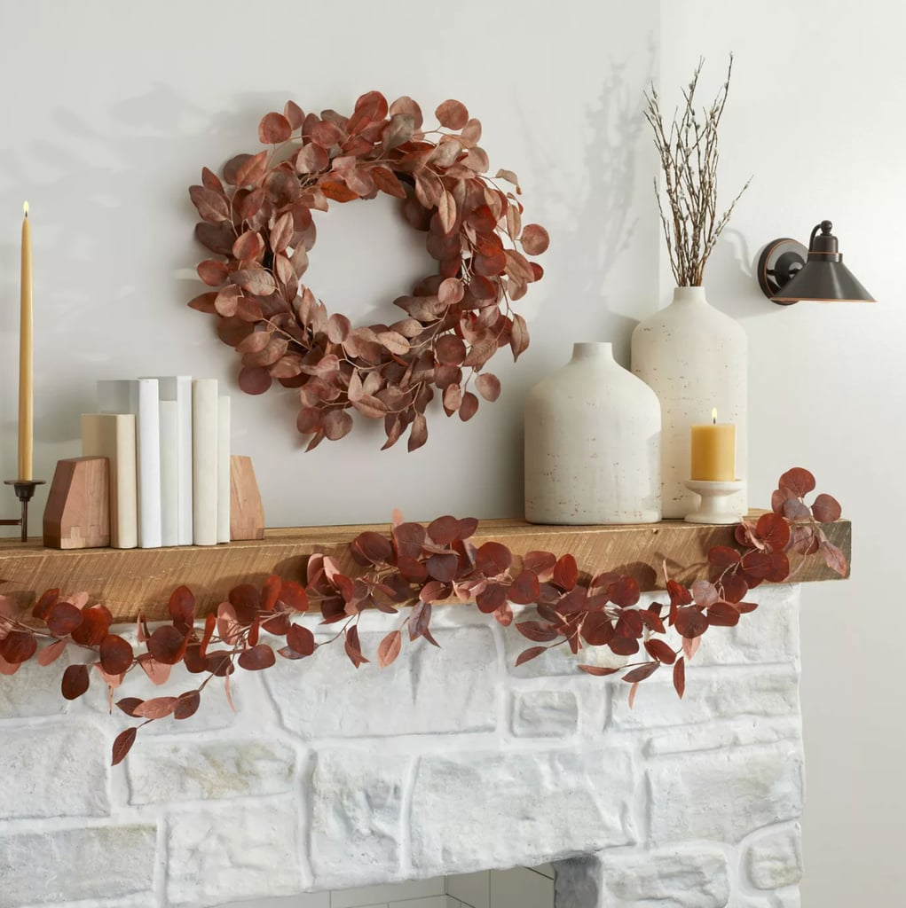 Best New Fall Decor From Target | 2021