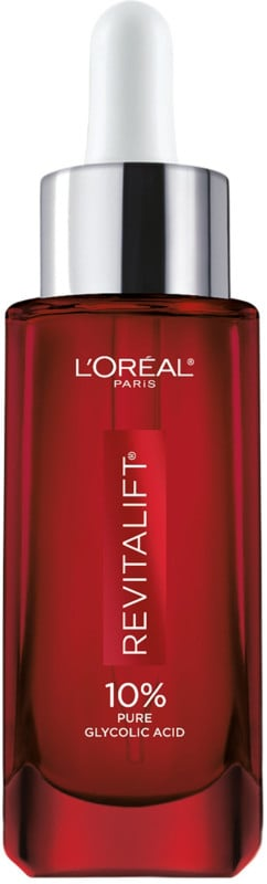L'Oréal Revitalift Derm Intensives 10% Pure Glycolic Acid Serum