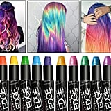 KC Republic Hair Chalk