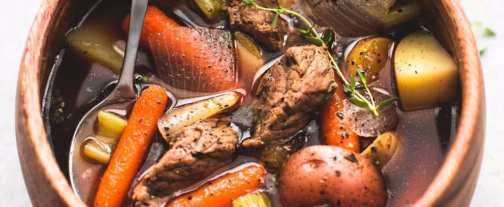 10 Beef Stew Recipes to Keep You Warm This Winter