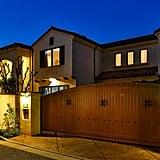 Chloe Moretz Buys House in Studio City
