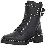 Sam Edelman Jennifer Combat Boot