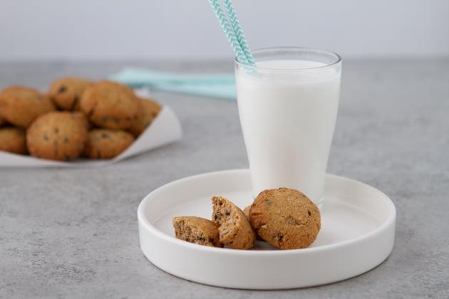 Quick & Simple Keto Oatmeal Recipe