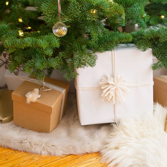 How Can I Avoid Credit Card Debt Over the Holidays?