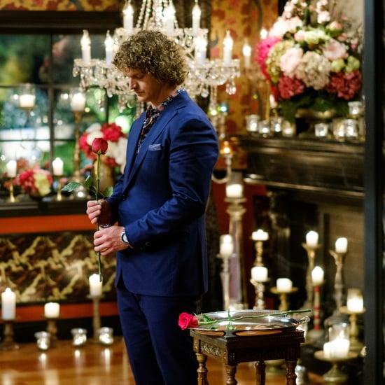 Bachelor Australia Episode 14 Recap