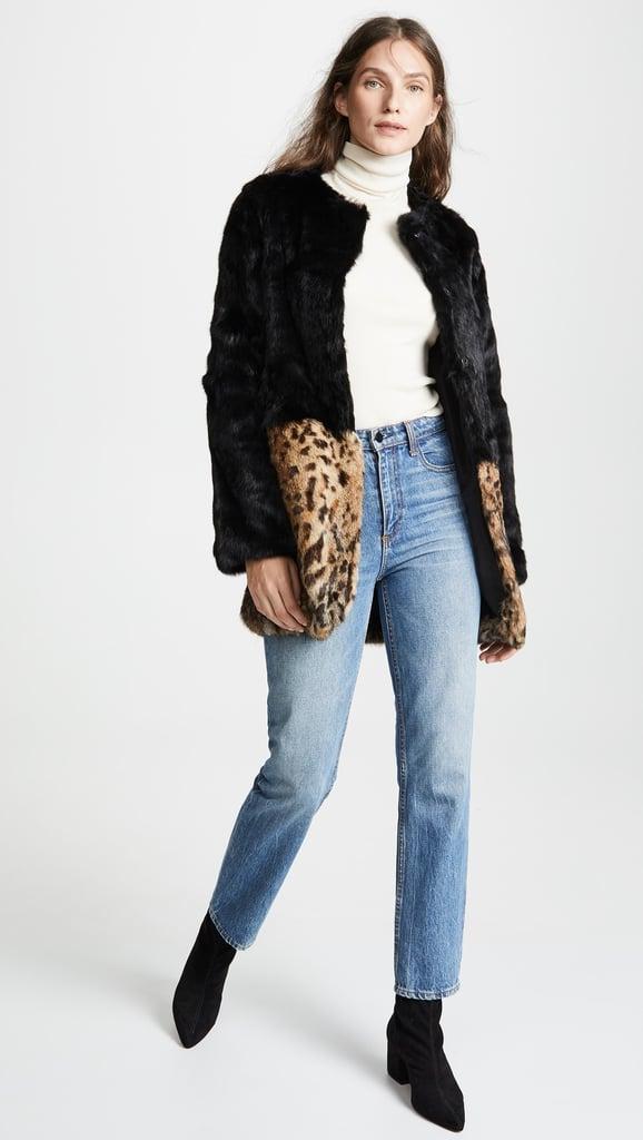 6b630a2dc265b Best Cyber Monday Designer Clothing Deals 2018 | POPSUGAR Fashion