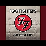 """Everlong (Acoustic Version)"" by Foo Fighters"