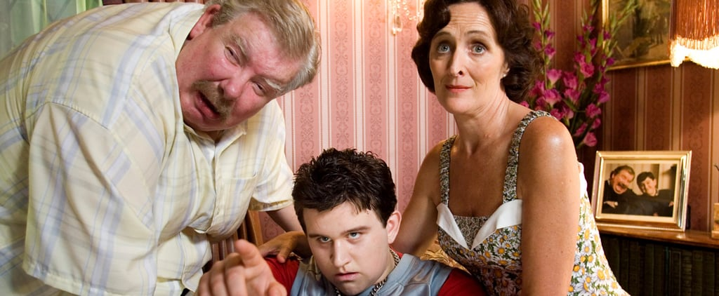 Hear Us Out — The Dursleys Might Not Be Bad People After All