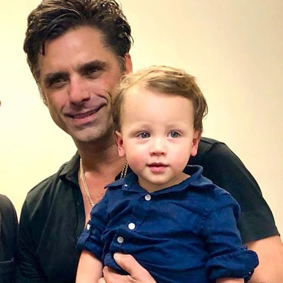 How Many Kids Does John Stamos Have?