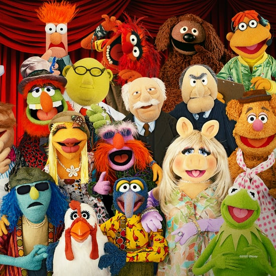 Muppets Now Show on Disney Plus | Release Date and Trailer