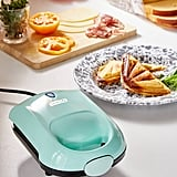 Dash Pocket Sandwich Maker
