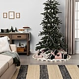 Hearth & Hand With Magnolia Large Christmas Tree