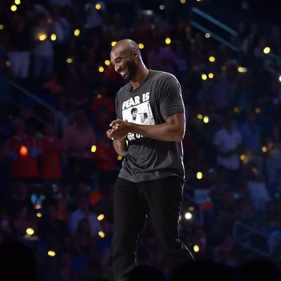 WNBA Players Comment on Kobe Bryant's Legacy