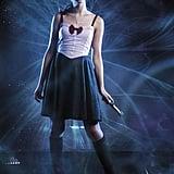 Eleventh Doctor Dress ($48, originally $65)
