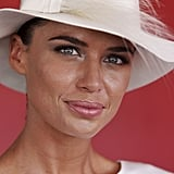 Jodi Anasta, Derby Day 2011