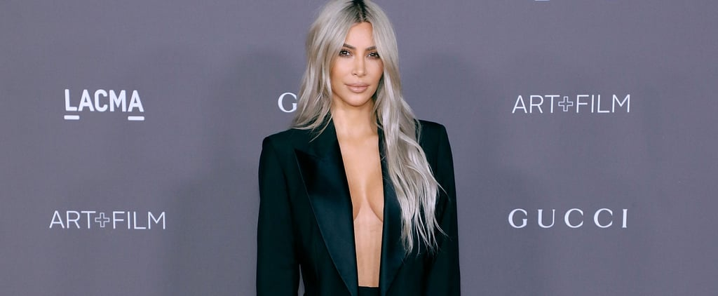 Kim Kardashian Sees Lamar Odom Insult Khloé, Promptly Roasts Him on Twitter