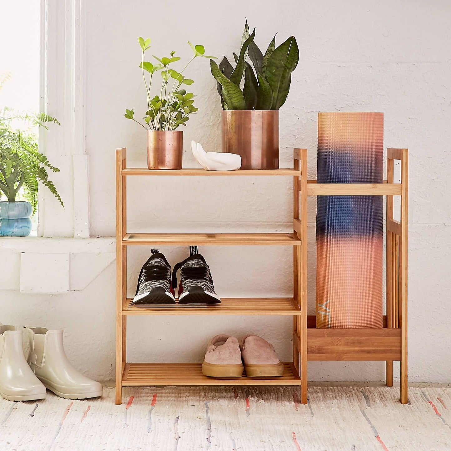 362f3b351b95 Best Home Items From Urban Outfitters 2019 | POPSUGAR Home