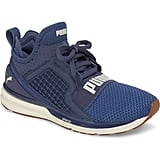 Puma Ignite Limitless Running Shoes