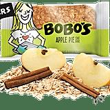 Bobo's Apple Pie Oat Bars