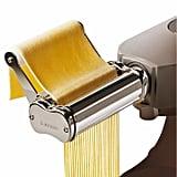 Spaghetti Pasta Cutter ($130)