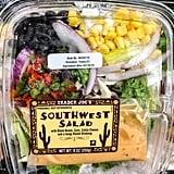 Southwest Salad ($4)