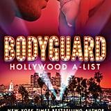 Bodyguard, Out Nov. 14