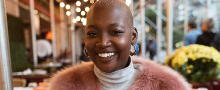 38 Fierce Women Who Embrace the Buzz Cut — and Will Make You Want One
