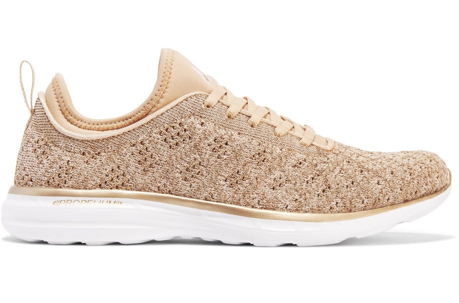 Athletic Propulsion Labs TechLoom Phantom Mesh Sneakers EJmvnY4B