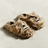 Star Wars Chewbacca Scuff Slipper