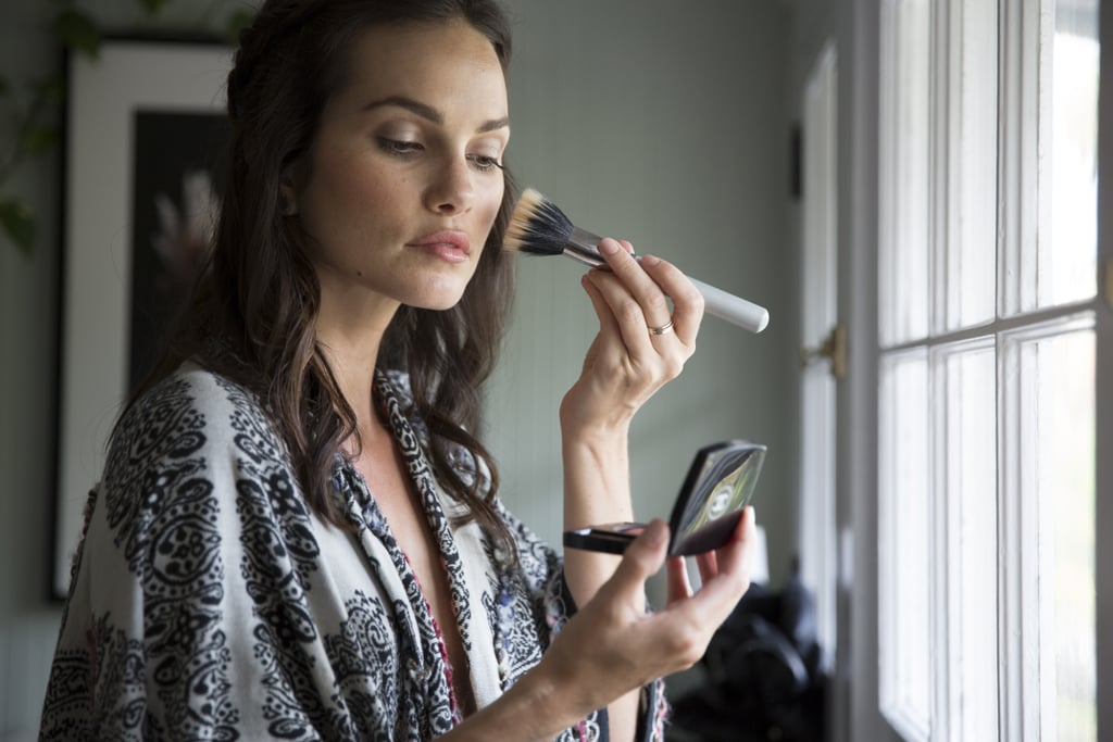 Best Makeup Brush Cleansers