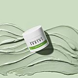 Rodan and Fields Soothe Rescue Mask
