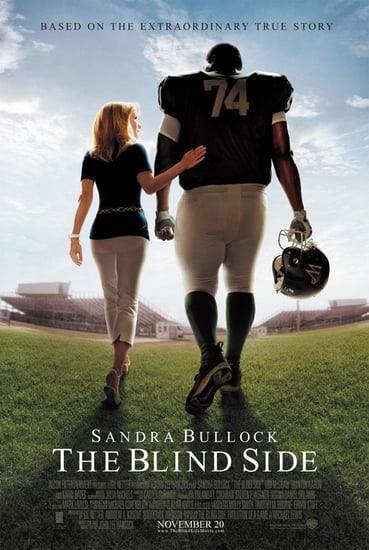TV Tonight: The Blind Side Special on 20/20